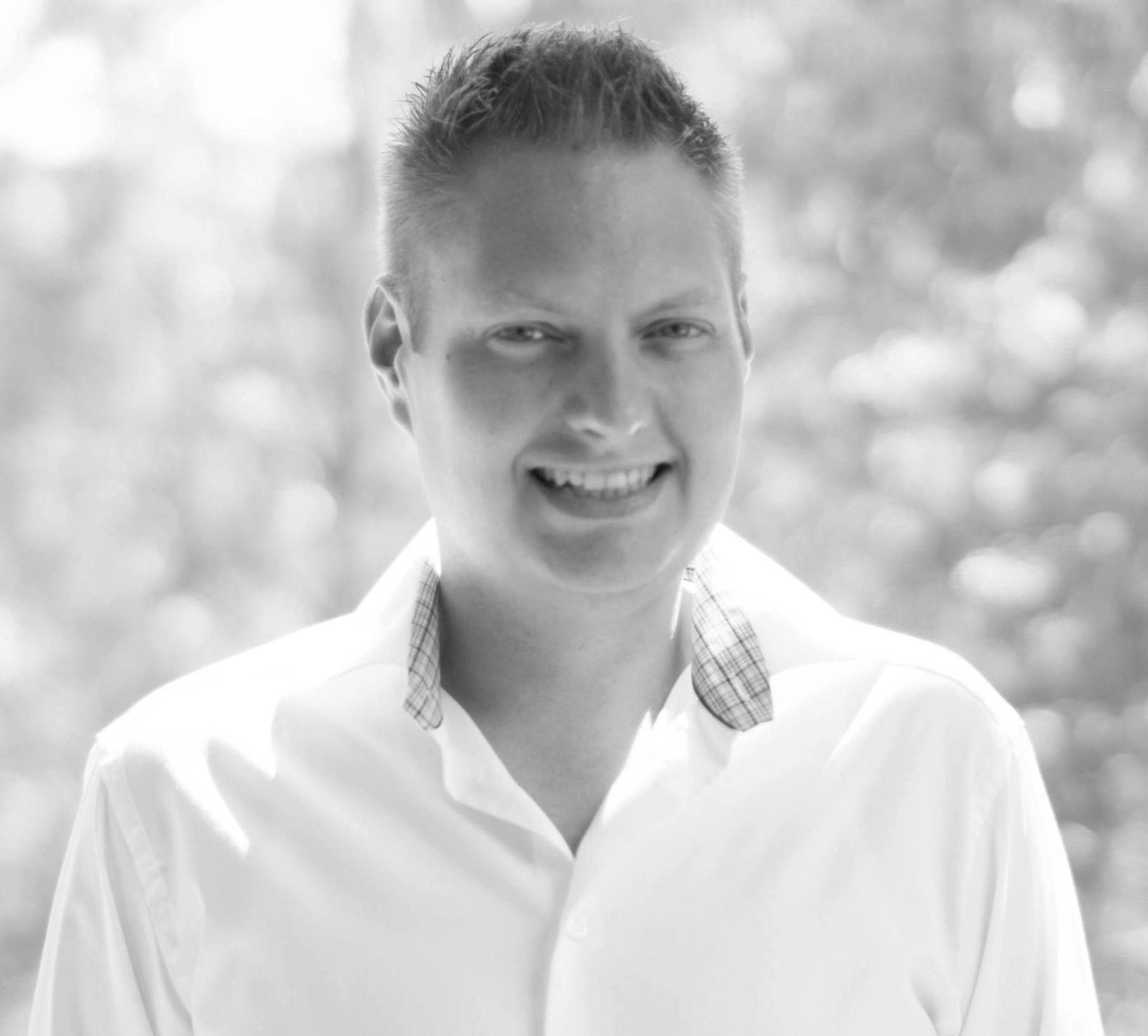Brian Kondrup Hansen